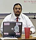 Your facilitator
